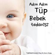 adim-adim-tup-bebek-instagram