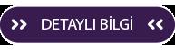 dr-yavuz-aydin-detayli-bilgi