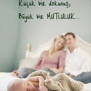 yavuz-aydin-tup-bebek-tedavisi-1