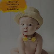 yavuz-aydin-tup-bebek-tedavisi-4